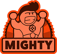 mighty-man